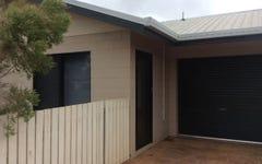 1/40 George Street, Mount Isa QLD