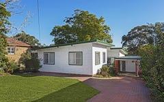 57 Clarke Street, Peakhurst NSW