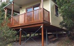114 Mooloolah Meadows Drive, Mooloolah Valley QLD