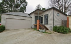 4/5a McGrettons Road, Healesville VIC