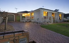 6 Tame Street, Diggers Rest VIC