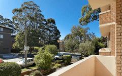 51 Chapel Street, Rockdale NSW