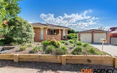 10 Troughton Street, Banks ACT