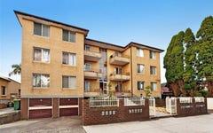 23/249 Haldon Street, Lakemba NSW