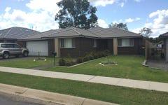 18 Birkdale Blvd, Cessnock NSW