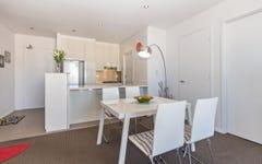 348/5 Loftus Street, Turrella NSW
