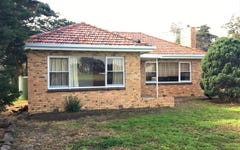 270 Lovely Banks Rd, Moorabool VIC