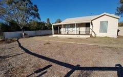 62 Melrose St, Mount Pleasant SA