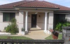 1 Bavin Avenue, Ryde NSW
