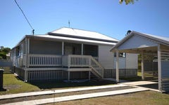 1/67 George Street, Bundaberg South QLD