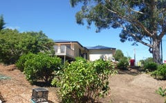 2/3 Gillespie Street, Cobargo NSW