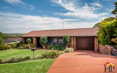 16 Moorfoot Road, St Andrews NSW