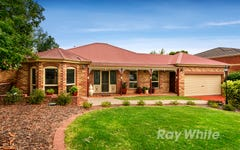 27 Crows Lane, Glen Waverley VIC
