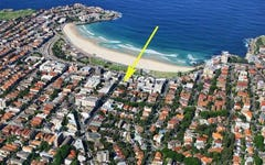 13/16 Hall Street, Bondi Beach NSW