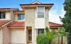2/31 Park Road, Bulli NSW