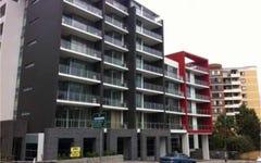 44-50 Cooper Street, Strathfield NSW