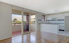 28/494-496 President Avenue, Kirrawee NSW