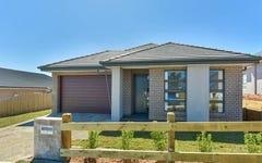 5 Bundanoon Road, Wilton NSW