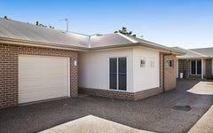 2/434 Hume Street, Middle Ridge QLD