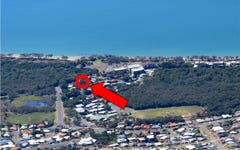 82 Old Scenic Highway, Lammermoor QLD