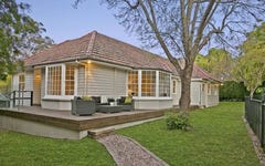 400A Old Northern Road, Glenhaven NSW