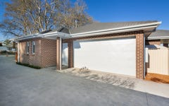 1/54 Windsor Street, Richmond NSW
