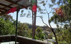 Address available on request, North Narrabeen NSW