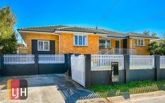 No. 80 Rose Lane, Gordon Park QLD