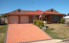 6 Kentwell Drive, Bligh Park NSW