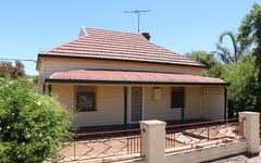31 Mau Street, Mannum SA