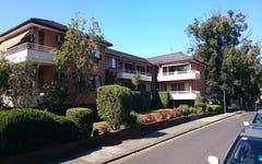 5/24 BERESFORD ROAD, Strathfield NSW