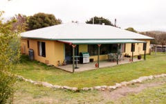 643 Taylors Creek Road, Tarago NSW
