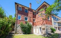 10 Ellalong Road, Cremorne NSW