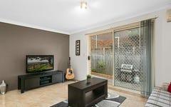 5/98 George Street, South Hurstville NSW