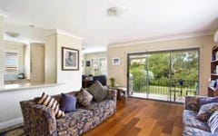 4/142-144 Oberon Street, Coogee NSW