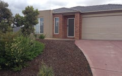 1 Longmire Court, Sunbury VIC