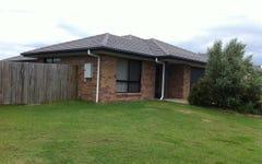87 Douglas McInnes Drive, Laidley QLD