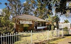 80 Doonmore Street, Penrith NSW