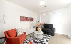 65/1 Windjana Street, Harrison ACT