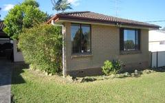 41 Tingira St, Charmhaven NSW