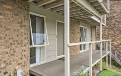 2/11 Sue Place, Mount Colah NSW