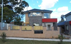 11-13 King Street, Guildford West NSW
