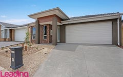 5 Clacy Street, Diggers Rest VIC