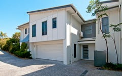 1/31 Conway Street, Waterford QLD