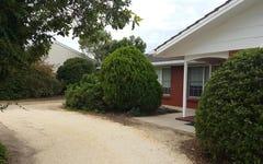 33 Cedar Avenue, Naracoorte SA