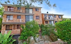 3/29-31 Ashburn Place, Gladesville NSW