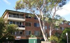 38/1-9 Warburton Street, Gymea NSW