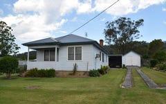 18 Crawford Street, Bulahdelah NSW