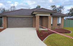 2 Driver Terrace, Albury NSW