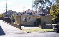 2/13 Santley Crescent, Kingswood NSW